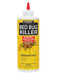 Harris roach killer