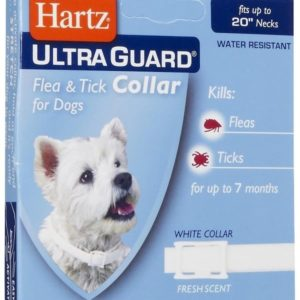 Hartz_Ultraguard