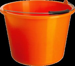 bucket-min