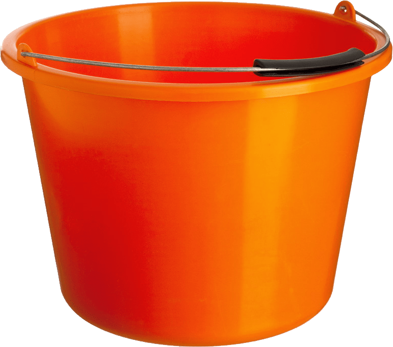 free png Bucket Clipart images transparent